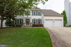 Photo of 11106 Sceptre Ridge TERRACE, Germantown, MD 20876 (MLS # MDMC674632)
