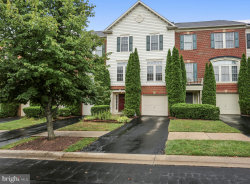 Photo of 8 Rockingham COURT, Germantown, MD 20874 (MLS # MDMC674850)