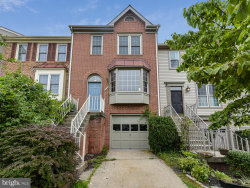Photo of 12133 Brittania CIRCLE, Germantown, MD 20874 (MLS # MDMC674870)