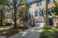 Photo of 13808 Lambertina PLACE, Rockville, MD 20850 (MLS # MDMC674904)
