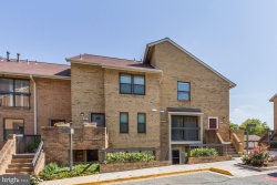 Photo of 27 Dudley COURT, Bethesda, MD 20814 (MLS # MDMC674962)