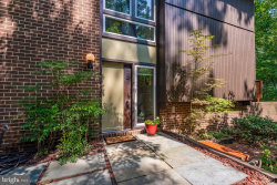 Photo of 11013 Seven Hill LANE, Potomac, MD 20854 (MLS # MDMC675028)