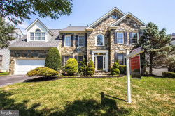 Photo of 13507 Sanderling PLACE, Germantown, MD 20874 (MLS # MDMC675192)