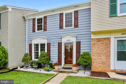 Photo of 13079 Open Hearth WAY, Germantown, MD 20874 (MLS # MDMC675408)