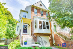 Photo of 20323 Battery Bend PLACE, Gaithersburg, MD 20886 (MLS # MDMC675574)