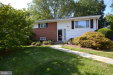 Photo of 4206 Heathfield ROAD, Rockville, MD 20853 (MLS # MDMC676014)