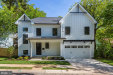 Photo of 635 Mississippi AVENUE, Silver Spring, MD 20910 (MLS # MDMC677224)