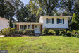 Photo of 5102 Macon ROAD, Rockville, MD 20852 (MLS # MDMC677572)