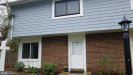 Photo of 13022 Thyme COURT, Germantown, MD 20874 (MLS # MDMC678078)