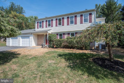 Photo of 12213 Red Church COURT, Potomac, MD 20854 (MLS # MDMC678090)