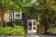 Photo of 314 New Mark ESPLANADE, Rockville, MD 20850 (MLS # MDMC678388)