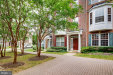Photo of 2102 Darcy Green PLACE, Silver Spring, MD 20902 (MLS # MDMC678850)