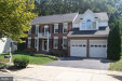 Photo of 21103 Hickory Forest WAY, Germantown, MD 20876 (MLS # MDMC679042)