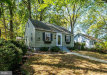 Photo of 216 Leighton AVENUE, Silver Spring, MD 20901 (MLS # MDMC679866)