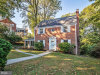 Photo of 9620 Parkwood DRIVE, Bethesda, MD 20814 (MLS # MDMC680116)