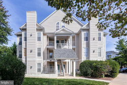 Photo of 9808 Feathertree TERRACE, Unit 17, Montgomery Village, MD 20886 (MLS # MDMC680318)
