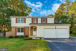 Photo of 8216 Langport TERRACE, Gaithersburg, MD 20877 (MLS # MDMC680396)