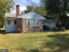 Photo of 1916 Gainsboro ROAD, Rockville, MD 20851 (MLS # MDMC680570)