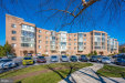 Photo of 2904 N Leisure World BOULEVARD, Unit 208, Silver Spring, MD 20906 (MLS # MDMC680912)