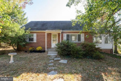 Photo of 9619 Mount Pisgah ROAD, Silver Spring, MD 20903 (MLS # MDMC681306)