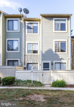 Photo of 9306 Bathgate COURT, Montgomery Village, MD 20886 (MLS # MDMC681494)