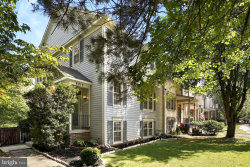 Photo of 8815 Thomas Lea TERRACE, Montgomery Village, MD 20886 (MLS # MDMC681814)