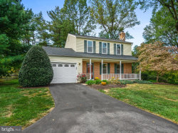 Photo of 18712 Rolling Acres WAY, Olney, MD 20832 (MLS # MDMC681940)