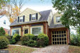 Photo of 5924 Conway ROAD, Bethesda, MD 20817 (MLS # MDMC682512)