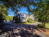 Photo of 10024 Kendale ROAD, Potomac, MD 20854 (MLS # MDMC682912)