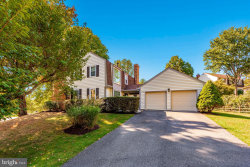 Photo of 9849 Dellcastle ROAD, Montgomery Village, MD 20886 (MLS # MDMC683108)