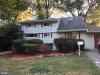 Photo of 1615 Bradley AVENUE, Rockville, MD 20851 (MLS # MDMC683490)