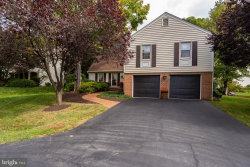 Photo of 20005 Doolittle STREET, Montgomery Village, MD 20886 (MLS # MDMC683588)