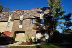 Photo of 19501 Worsham COURT, Montgomery Village, MD 20886 (MLS # MDMC683706)
