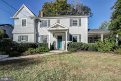Photo of 8514 Hempstead AVENUE, Bethesda, MD 20817 (MLS # MDMC683744)