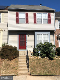 Photo of 20027 Apperson PLACE, Germantown, MD 20876 (MLS # MDMC683768)