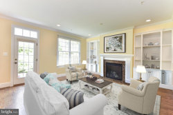 Photo of 8216 River Quarry PLACE, Bethesda, MD 20817 (MLS # MDMC683818)