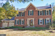 Photo of 4929 Sweetbirch DRIVE, Rockville, MD 20853 (MLS # MDMC683834)
