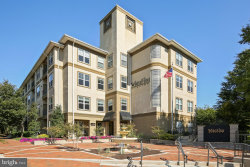 Photo of 11800 Old Georgetown ROAD, Unit 1417, Rockville, MD 20852 (MLS # MDMC683900)