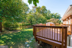 Tiny photo for 3806 Greenly STREET, Silver Spring, MD 20906 (MLS # MDMC684042)