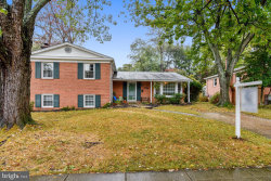 Photo of 13112 Hathaway DRIVE, Silver Spring, MD 20906 (MLS # MDMC684084)