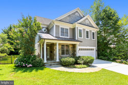 Photo of 6106 Kirby ROAD, Bethesda, MD 20817 (MLS # MDMC684244)