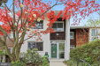 Photo of 804 New Mark Esplanade, Rockville, MD 20850 (MLS # MDMC684280)