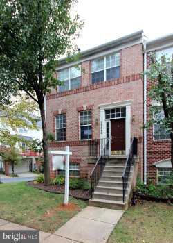Photo of 13040 Town Commons DRIVE, Germantown, MD 20874 (MLS # MDMC684352)
