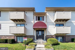 Photo of 19529 Gunners Branch ROAD, Unit 132-1, Germantown, MD 20876 (MLS # MDMC684356)