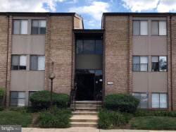 Photo of 19005 Mills Choice ROAD, Unit 2, Montgomery Village, MD 20886 (MLS # MDMC684404)