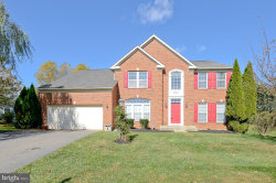 Photo of 7201 Antares DRIVE, Gaithersburg, MD 20879 (MLS # MDMC684420)