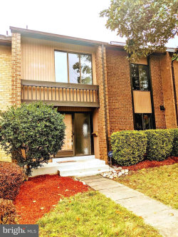 Photo of 20405 Shadow Oak COURT, Montgomery Village, MD 20886 (MLS # MDMC684578)