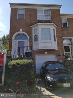 Photo of 8100 Castlebury TERRACE, Gaithersburg, MD 20879 (MLS # MDMC684712)