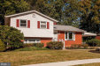 Photo of 13816 Marianna DRIVE, Rockville, MD 20853 (MLS # MDMC686060)