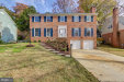 Photo of 11815 Hitching Post LANE, Rockville, MD 20852 (MLS # MDMC686286)